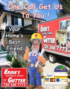 Home Restorations Denver