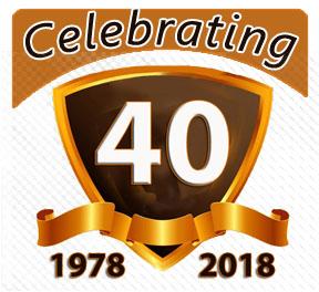 Celebrating 38a
